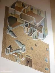 la soffitta palazzo vecchio in the footsteps of dan brown s inferno palazzo vecchio