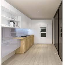 cuisine couloir cuisine couloir