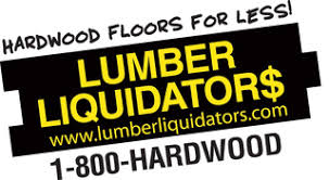 top 2 554 reviews and complaints about lumber liquidators