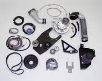 ford ranger turbo kit ford ranger supercharger kits at andy s auto sport