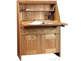 meuble bureau alinea meuble bureau alinea meuble bureau secretaire armoire rangement