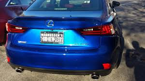 lexus service fremont got my 2016 lexus is200t clublexus lexus forum discussion