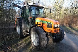lamborghini tractor file lamborghini tractor mense b v heemstede jpg wikimedia commons