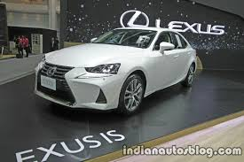 lexus is300h dvd lexus is lexus ls 2016 thai motor expo live