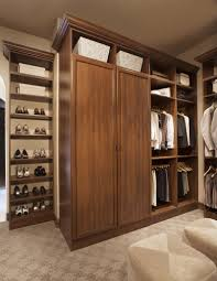 furniture detail image closet organizers design ideas made from