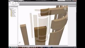 custom furniture design software endearing inspiration