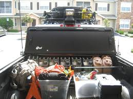 survival truck diy tactical vehicle survivalist forum