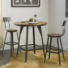 how tall is a bar table pub table ikea furniture