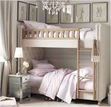bunk beds for a centsational style