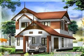villa style homes villa style home related delightful style villa architecture home