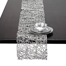 Coffee Table Linens by Nest Runner Runners Table Linens U0026 Chargers Tableware Z