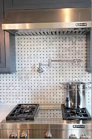 Tile Backsplash Kitchen Backsplash Pictures by Kitchen Concepts 10 Tile Backsplash Ideas Cincinnati Kitchen