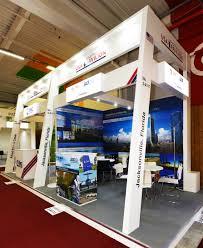 u s exhibitors at paris air show 2017 take home