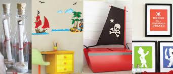 deco chambre pirate image déco chambre pirate decoration guide