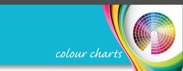 colour paint custom house colour eco friendly house science