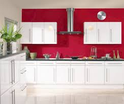 Replacing Kitchen Cabinets White Kitchen Cabinet Doors Replacement Home Design Ideas