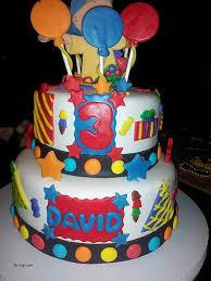 caillou cake topper birthday cakes inspirational caillou birthday cake walmart