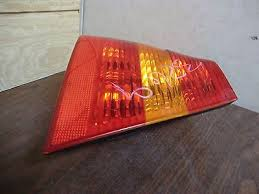 2004 bmw 330i tail lights used 2004 bmw 330i tail lights for sale