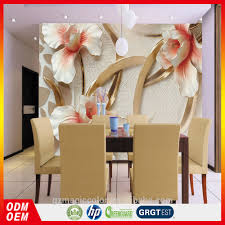 prices of wallpapers prices of wallpapers suppliers and