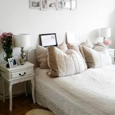 Kleines Schlafzimmer Wie Einrichten Wohndesign 2017 Fabelhaft Fabelhafte Dekoration Entzuckend