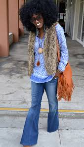70s fashion for black women oh never mind the fashion when one
