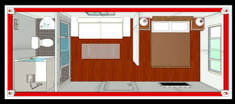 container architecture floor plans image gallery container building
