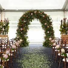 Wedding Arches Hire Melbourne Wedding Arch 2 33m H Wedding Planners Melbourne Planner