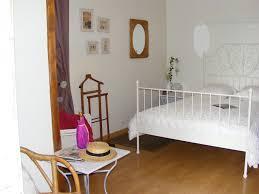 chambre d hote le pressoir chambres d hôtes de charme le pressoir chambres loup de