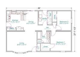 28x48 floor plans house floor plans home custom builders in ct 28 x 44 virkler first