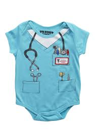 nurse costume shirt google search halloween costume t shirts