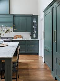 popular color for kitchen cabinets 2021 benjamin s 2021 color of the year is made for kitchen