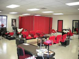 nails morris plains nj beautify themselves with sweet nails