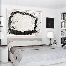 Transitional Style Bedrooms By Famous Interior Designers - Designers bedrooms