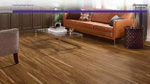 tioga timber traditional luxury flooring java a6410 armstrong
