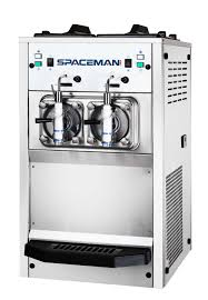 frozen beverage machine eman usa 6455h frozen beverage machine