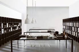 minimalist home interior design minimalist home office design mapo house and cafeteria