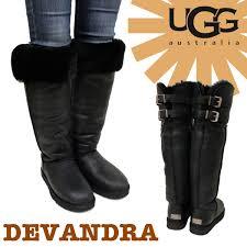 womens knee high boots australia socalworks rakuten global market ugg australia ugg australia