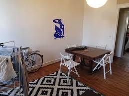 contrat location chambre meubl馥 location chambre meublée bordeaux
