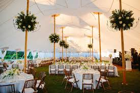 wedding tent rental cost chair wedding chair rental cost enjoyable silver chairs to rent