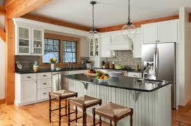 Yellow Cabinets Kitchen Kitchen Country Kitchen Cabinets Incredible Country Kitchen