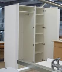 Hanging Cabinet Plans Cool Wardrobe Cabinet Plans Home Design New Fancy To Wardrobe
