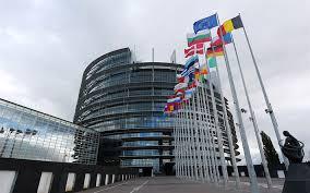 bureau union bruxelles télécharger fonds d écran parlement européen bruxelles belgique