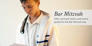 bar mitzvah gifts find bar and mitzvah gifts on judaica