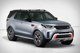the 25 best land rover v8 ideas on pinterest land rover service