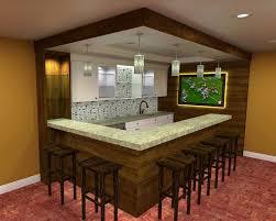 Basement Bar Design Ideas 57 Basement Bar Layout Some Cool Home Bar Design Ideas