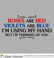 Romantic Memes - funny romantic memes 26 wishmeme
