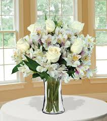 flowers today flowers gifts for him blooms today