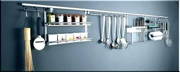 accessoires cuisine alinea accessoires cuisine alinea accessoires cuisine barre credence