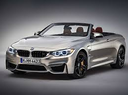 bmw van 2015 bmw m4 convertible photo gallery