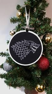 137 best nerdy embroidery images on pinterest embroidered